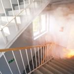 Les exercices d'évacuation en résidence nécessaires?