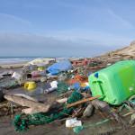 Les retraités du Québec en guerre contre le plastique