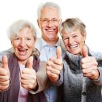 Vous êtes à la recherche ou souhaitez faire connaître des activités pour retraités?