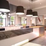 Rosemont Les Quartiers: un projet intergénérationnel