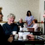 Les conseillers en hébergement : une aide adaptée aux besoins des aînés
