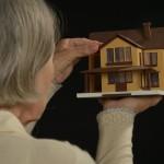 Rapport SCHL 2016 sur les coûts des loyers en résidences pour aînés