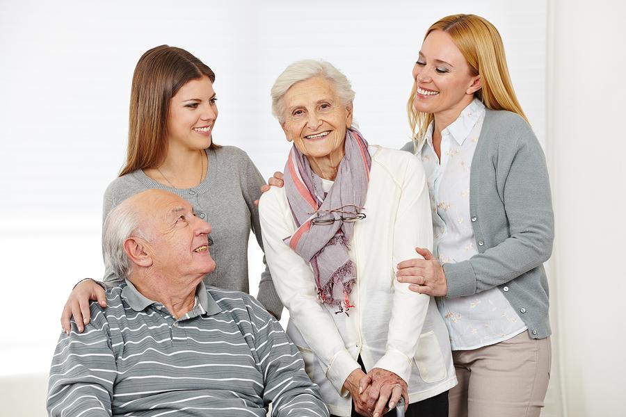 J'aide mes parents, parents, aider, vivre en résidence, vivre sa vie