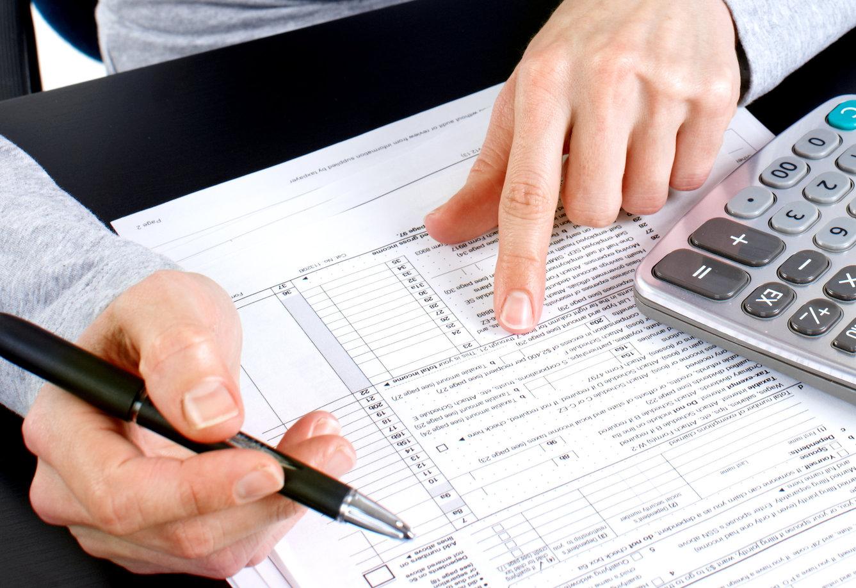 crédit d'impôt pour aînés