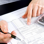 La mesure annoncée sur le crédit d'impôt pour aînés est annulée