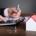 Mieux comprendre les augmentations de loyer des résidences privées pour aînés
