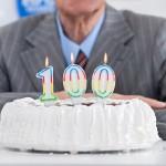 Forte croissance de la population de centenaires au Québec