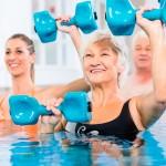 L'activité physique pour prévenir de la maladie d'Alzheimer