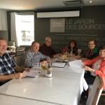 Les comités de milieu de vie : assurer une qualité de vie optimale des aînés en résidence