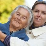 Le placement d'urgence en résidence : comment s'y prendre
