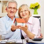 Rapport 2017 de la SCHL sur les résidences pour personnes âgées