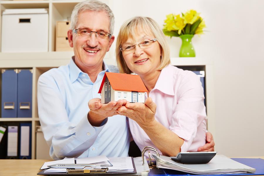 coût des loyers, logements Rapport SCHL 2017, Société canadienne d'hypothèques et de logement