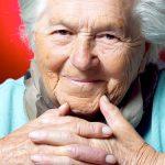 Vivre en santé jusqu'à 100 ans et même plus : c'est possible!