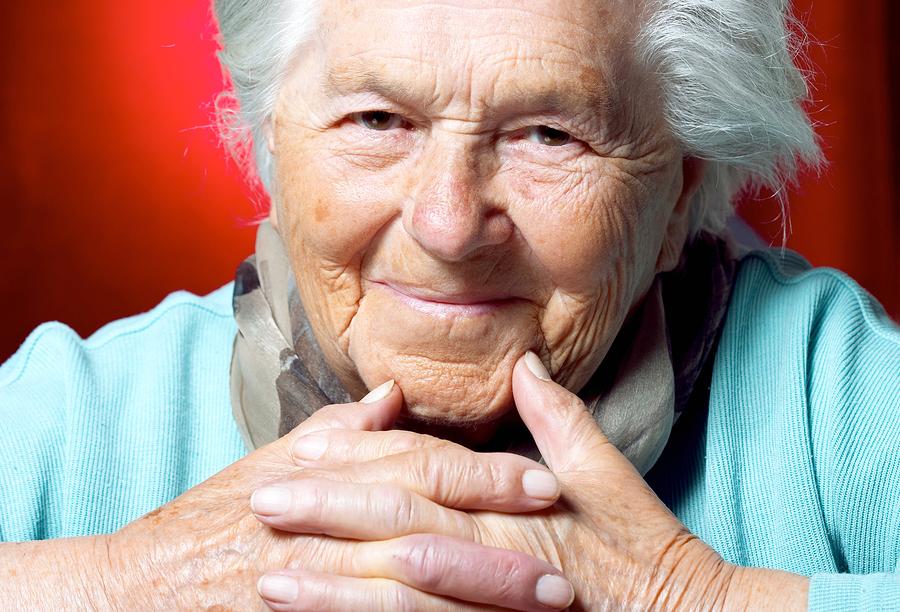 Vivre en santé, 100 ans