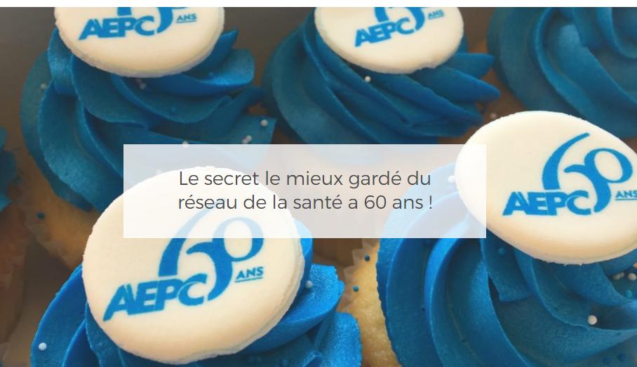 Association des établissements privés conventionnés (AEPC)