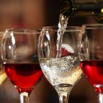 Dégustation Découvertes de la Fondation de l'IUGM : une soirée à savourer