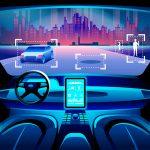 La technologie au service des conducteurs âgés