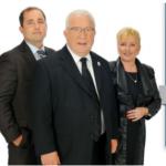 Groupe Savoie – Les Résidences Soleil : lauréat des Sociétés les mieux gérées au Canada