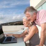 Louer un appartement ou un condo dans une résidence pour retraités