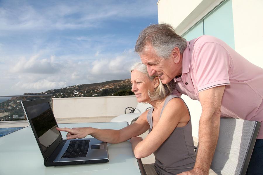 Louer, location, appartement, condo, résidence pour retraités, guide habitation