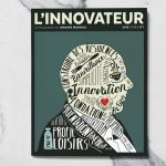 Le Groupe Maurice sort la nouvelle mouture de son magazine pour résidents!