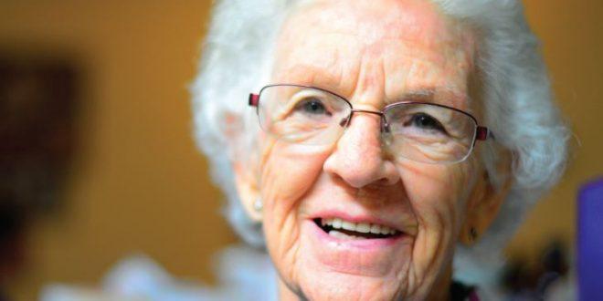 guide, intimidation, personnes âgées