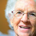 Un guide en or contre l'intimidation envers les personnes âgées