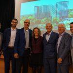 Les Marronniers à Laval : la plus grande résidence au Canada