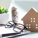 Rapport 2018 de la SCHL sur les résidences pour personnes âgées