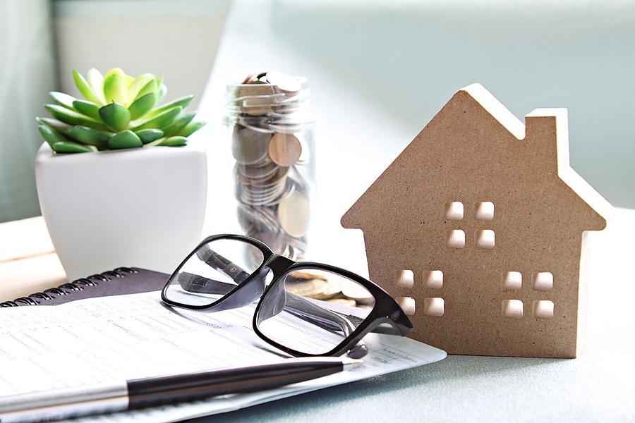 SCHL, Rapport 2018, résidences pour personnes âgées, résidences privées