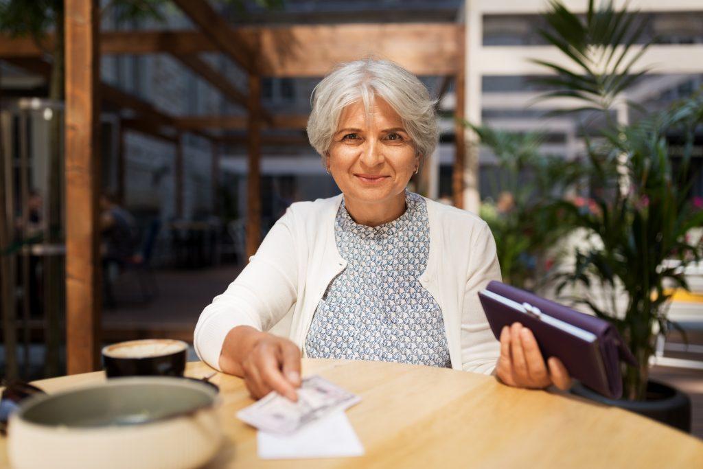 RVER, finance, retraite, produit financier, retraité