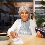 Une retraite confortable : possible grâce au RVER!