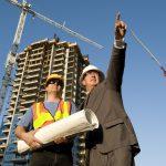 Besoin flagrant de résidences pour aînés d'ici 2025