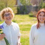 La cohabitation intergénérationnelle entre étudiants et aînés, une nouvelle tendance au Québec