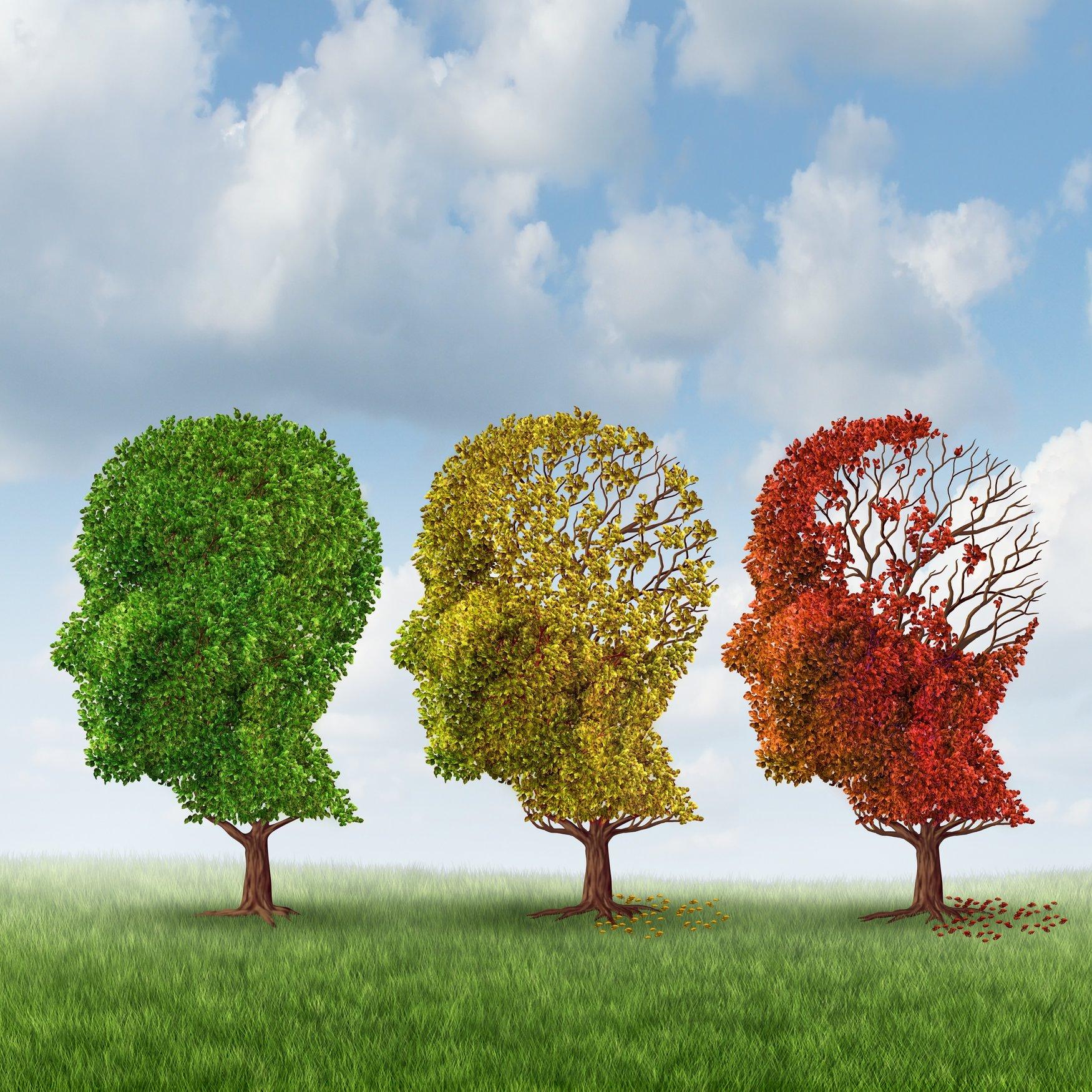 corps, responsable, Alzheimer