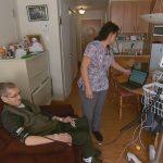 Une résidence privée pour aînés de Québec suscite un vif intérêt chez les Français