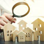 Rapport 2019 de la SCHL sur les résidences pour personnes âgées