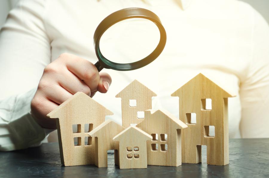 SCHL, résidences pour personnes âgées, rapport, 2019
