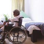 La différence entre les CHSLD et les résidences privées avec soins