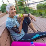 Idsanté : un programme de santé et de mise en forme destiné aux retraités