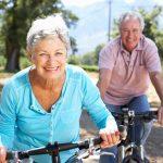 Réversibles, les effets du vieillissement? Eh bien, oui!