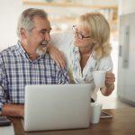 Tout savoir sur le crédit d'impôt pour maintien à domicile des aînés