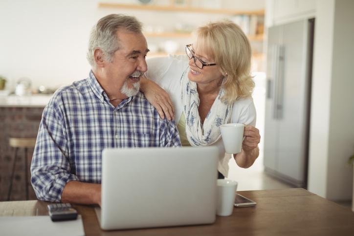 Crédit d'impôt, maintien à domicile, aînés, Annexe J