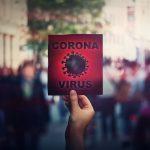 Covid-19 – Les personnes âgées, le coronavirus… et la roulette russe!