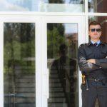 Covid-19 – Plus de contrôle à l'entrée des résidences pour personnes âgées