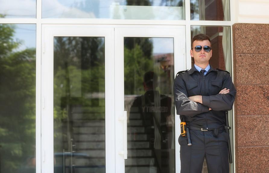 Covid-19 - Plus de contrôle à l'entrée des résidences pour personnes âgées