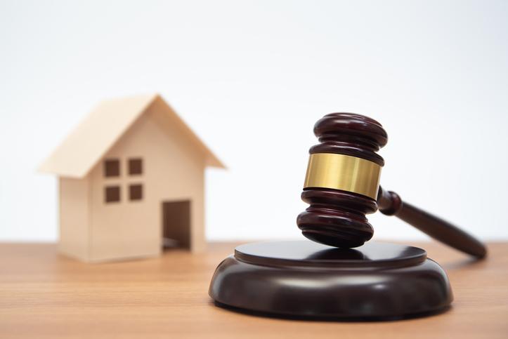 Droits des locataires, résidence privée pour personnes aînées, bail, 5 ans