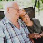 La belle vie dans les résidences pour aînés LOGISCO