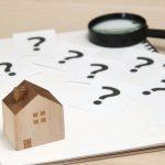 Rapport 2020 de la SCHL sur les résidences pour personnes âgées