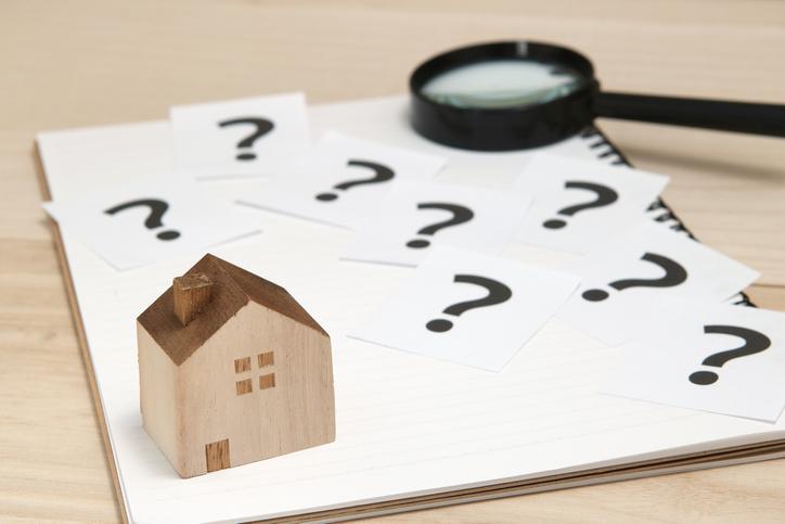Rapport 2020, SCHL, résidences pour personnes âgées